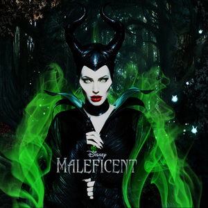 m_maleficent_wall06_1600x1600.jpg