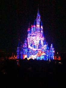 2014-10-11-09-16-03_deco.jpg