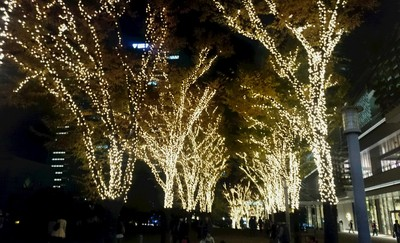 2014-11-15-18-15-16_photo.jpg