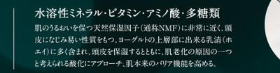message_4_3.jpg