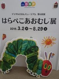 2015-08-01-13-25-12_deco.jpg